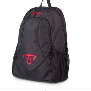 Fitmark meal prep backpack